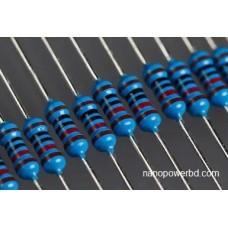 10K-1/4W-Resistor