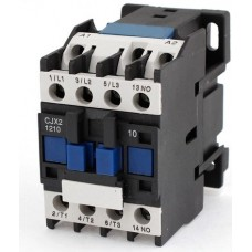3-Phase-Magnetic-Contactor-Relay-12A-3P-3-Pole-220-Volts