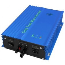 500Wp Grid Tie Inverter