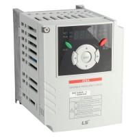 LG-VFD Inverter