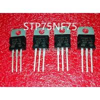 STP75N75