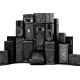 Audio-Goods