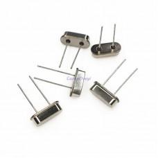 Crystal Oscillator 4-8-12-16-20Mhz