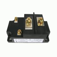 QM300HA-24 IGBT