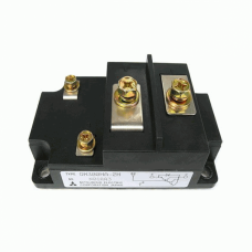 QM300HA-24 300A Intelligent Power Module - IGBT