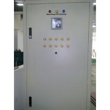 Power Factor Improvement plant