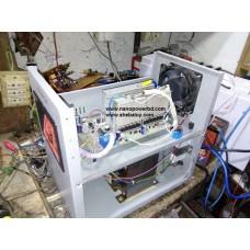 IPS-UPS Service & Maintenance