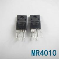 MR4010 IGBT