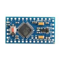 Arduino-Pro-Mini-ATMEGA328P-3.3V8M2