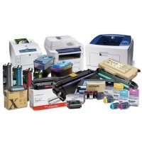 Printer Service - Toner/Ink Refill
