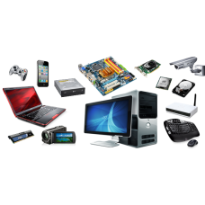 PC & Laptop Service & Maintenance