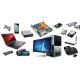 COMPUTER RELATED GOODS