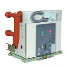 VCB - crompton-greav es-vcb-panel