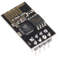 ESP8266 - IOT Module