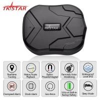 GPS Tracker Car TKSTAR