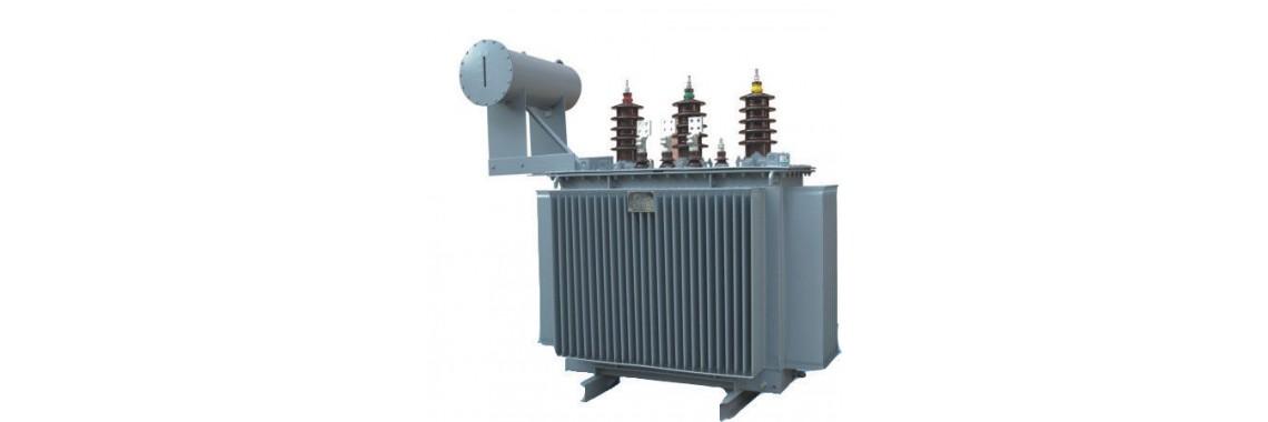 Nano Power Transformer