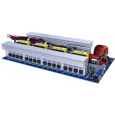 Inverter Circuit Board(Complete)