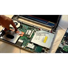 PC,LAPTOP Service