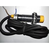Metal Proximity Sensor