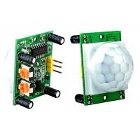 PIR Motion Sensor HC-SR501