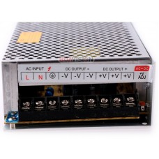 Power Supply (SMPS)