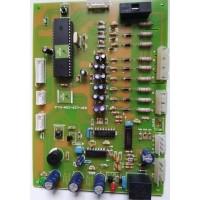 Servo Stabilizer Control Card