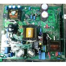 SMPS-PC-Control Board Service & Maintenance