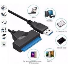 USB > SATA Converter