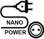 Nano Power Bangladesh